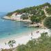 Alloggio in Croazia